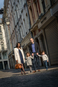 photographe famille lille