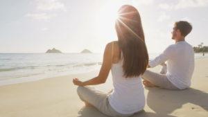 5 conseils pour être naturel(e) et à l'aise en photo