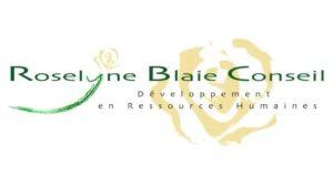 http://roselyne-blaie-conseil.fr/