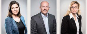 Read more about the article Pourquoi faire des photos corporate