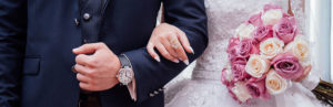 Read more about the article Choisir son photographe de mariage