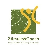 http://stimule-and-coach.fr/