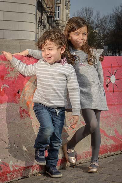 shooting photo enfant lille