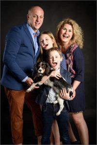 photographe famille lille
