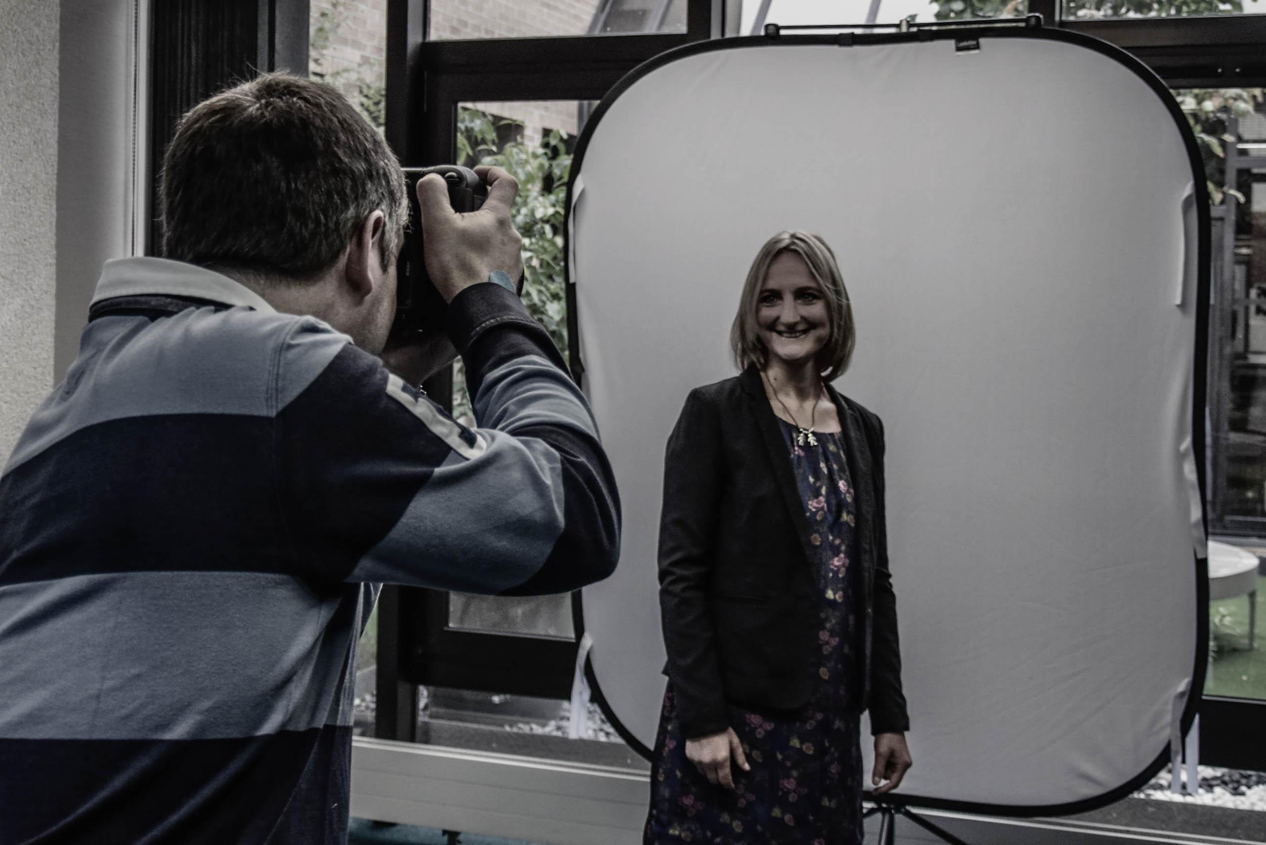 Franck BARRIERES Photographe Lille