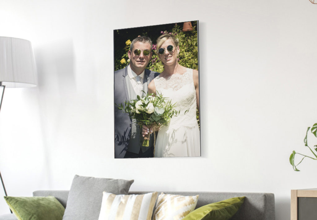 Franck BARRIERES Photographe mariage Lille Lomme