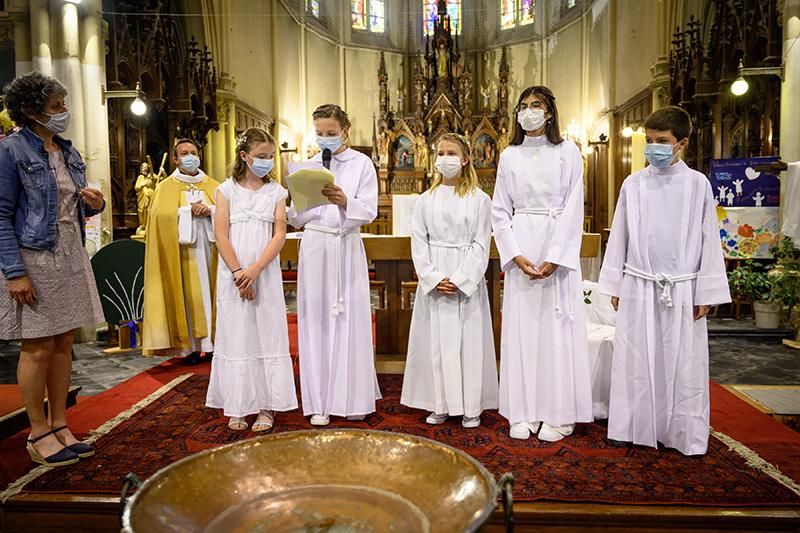 Photographe evenement communion bapteme Lille - Franck BARRIERES Photographe-02