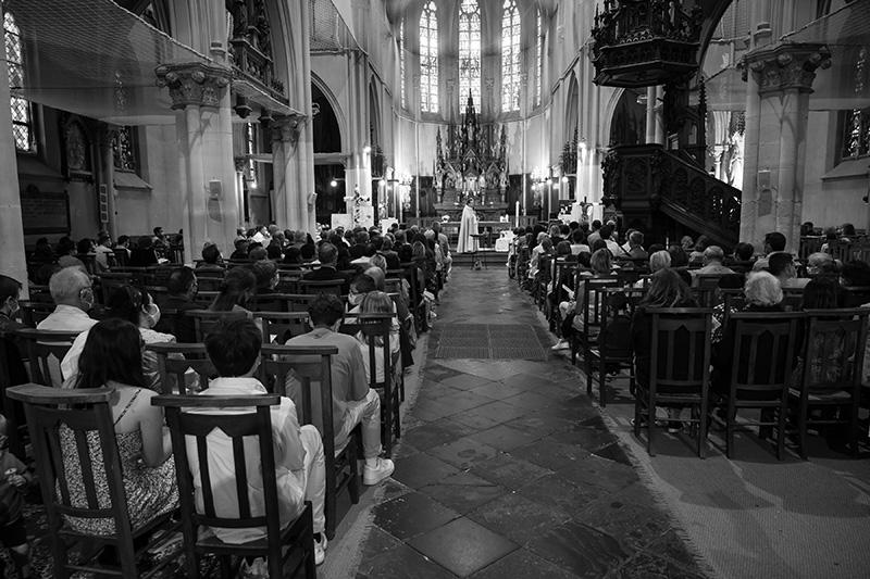 Photographe evenement communion bapteme Lille - Franck BARRIERES Photographe-04