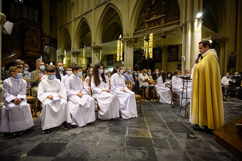 Photographe evenement communion bapteme Lille - Franck BARRIERES Photographe-05