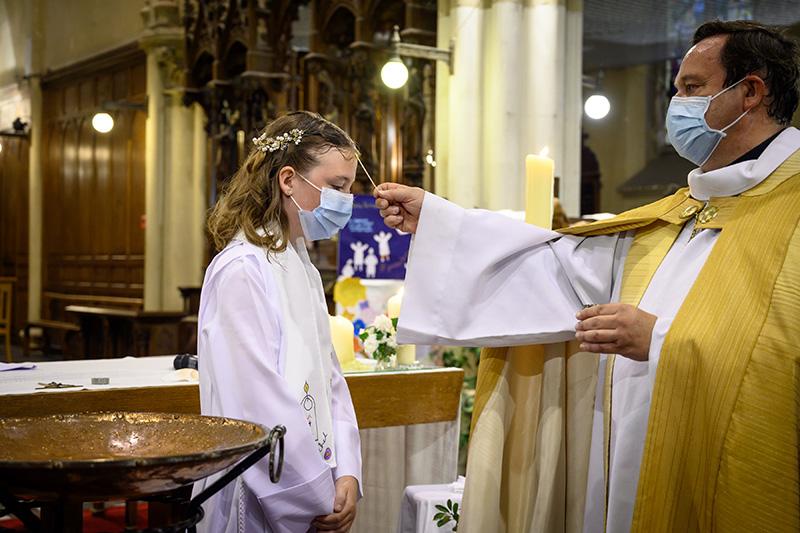 Photographe evenement communion bapteme Lille - Franck BARRIERES Photographe-06