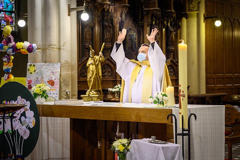 Photographe evenement communion bapteme Lille - Franck BARRIERES Photographe-07