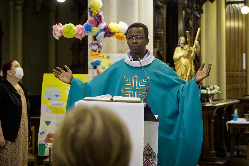 Photographe evenement communion bapteme Lille - Franck BARRIERES Photographe-08