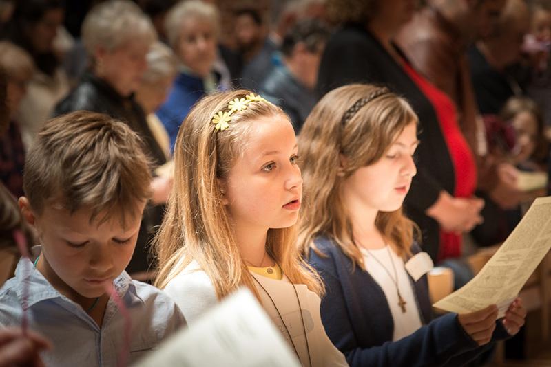 Photographe evenement communion bapteme Lille - Franck BARRIERES Photographe-11