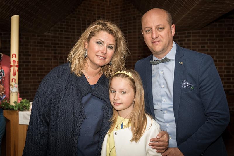 Photographe evenement communion bapteme Lille - Franck BARRIERES Photographe-14